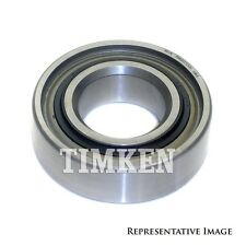 Timken 514003 Rr Wheel Bearing