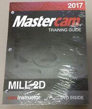 mastercam books | eBay