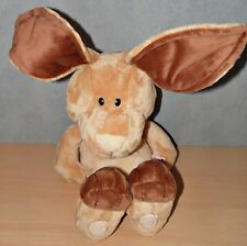 Nici Hase Ralf Rabbit 70cm Schlenker Plüsch Plüschtier Stofftier Kuscheltier