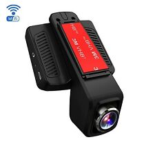 toguard dash cam wifi 170 grad weitwinkelvorsatz stealth full hd 1080p dash c....