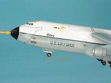 DRAGON WINGS USAF FIRST C-5A GALAXY Test Flight 1:400 Diecast Plane Model 55905