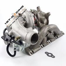 Brand New K04 0064 Turbocharger Turbo For Audi S3 TT Seat Leon VW Golf 2.0 TFSI