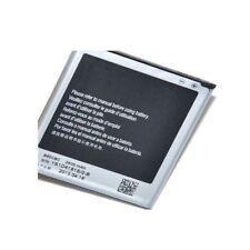 Bateria para Samsung Galaxy S4 GT-I9505/i9506/i9500/i9400 B600BC 2800mah