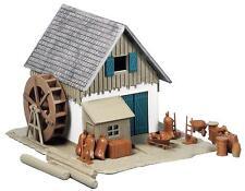 Faller 131242 H0, Kleine Mühle, Epoche II, Bausatz, Neu