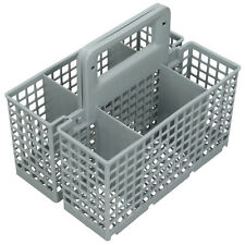 WHIRLPOOL Dishwasher Cutlery Basket WP GENERATION 2000 PHILIPS-WHIRLPOOL