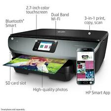 HP ENVY Photo 7158 Wireless All-in-One Printer