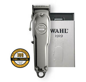 Clipper Wahl 1919 100 Year Anniversary Limited Edition EU