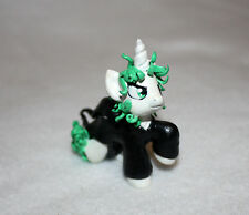 My Little Pony Tatsumaki Tornado of Terror Blind Bag Custom One Punch Man MLP