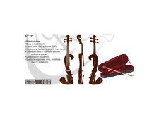 Violino elettrico Roling's EV10 BW Silent