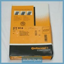 ContiTech CT914 Timing Belt/Courroie crantee/Distributieriem/Zahnriemen