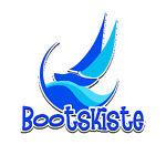 die_Bootskiste