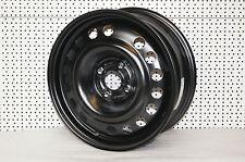 Vauxhall Combo 2001-2012 Steel Wheel 6J x 15 Inch ET49