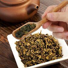 Scoop Natural Bamboo Tea Set Tools Accessories Spoon Tea Sauce Coffee Tea Leaves