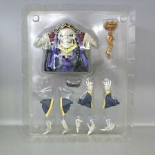 Nendoroid 631 OVERLORD AINZ OOAL GOWN Action Figure New In Box