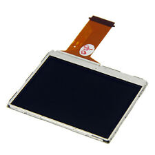 New LCD Display Screen Without Backlight For Fuji Fujifilm S6500 S6500FD FD Part