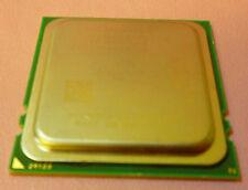 5 X Amd Opteron osa2218gaa6cq Opteron 2218 2.6 ghz Dual-core Socket F Procesador
