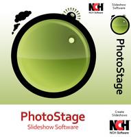 Slideshow Software Slideshow Maker | Lifetime License | Instant Email Delivery