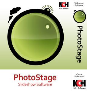 Slideshow Software Slideshow Maker | Full License | Instant Email Delivery