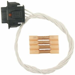 Standard Motor Products S-1559 Map Sensor Connector