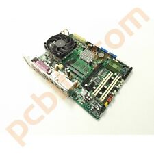 Asus IMISR-VM REV 1.02G, Celeron T1400 1.73GHz , 2GB Memory, Heatsink Bundle