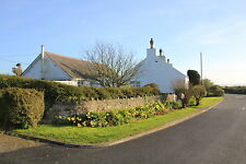 Detached 3 Bed Anglesey Cottage Pet friendly  Slps 6/7