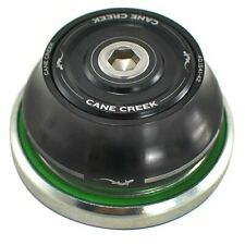CANE CREEK Tapered 40 Is42/28.6 Is52/40 Tall Cover Integrated Headset