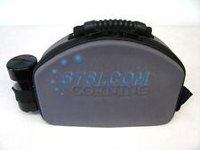 Corning Unicam Pretium Fiber Optic Tool Kit, TKT-UNICAM-PFC ~STSI