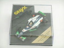 Onyx Ford Plastic Diecast Vehicles, Parts & Accessories