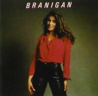 REMASTER, Laura Branigan, Branigan EXPANDED EDITION, Gloria, CD, 7 BONUS TRACKS