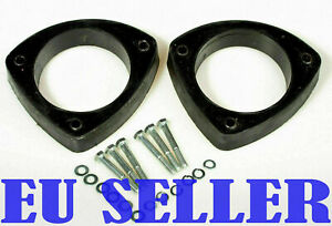 Front coil spacers Lift Kit 40 mm for Mazda FAMILIA VAN 2007-2018