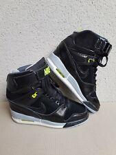 Baskets jaunes Nike pour homme   eBay