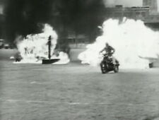 "16mm Sound: Castle Films ""SEE"" Series 1-6 (1937-1938) (NR)"