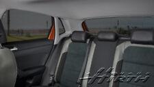 Original VW Sonnenschutz Türscheiben Seitenscheiben Heckscheibe Polo 2G0064365