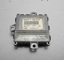 BMW Adaptive Headlight Controller Module for Xenon Headlights 2003-2010 7189312