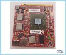 Tarjeta Grafica ATI Radeon HD3650 1GB VG.86M06.006 216-0683013 Acer 6530 Series