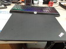 "New listing Awesome Lenovo ThinkPad T480 i5-8350U 8Gb Ram 256Gb Windows 10 14"" Laptop"