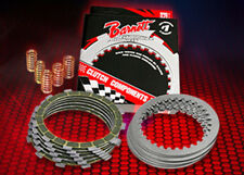 BARNETT Clutch Fibres Plates & Springs Kit Fit Suzuki RM250 2006 2007 2008