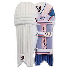 SG VS 319 Spark, Light Weight Cricket Pads Right-Left Batting Leg Guard