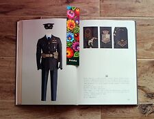 A UNIFORM OF THE POLISH SOLDIER ** all troops and formations