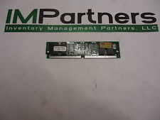 1818-6838, HP, Memory Mod, 8 MB EDO (2Mx32) 60 ns SIMM, Brand New!