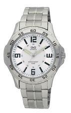Citizen Round 50 m (5 ATM) Wristwatches