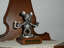 """New"" Disney PLANE CRAZY 1928 Limited Edition MADE IN USA"