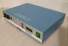 Smith Nephew Dyonics Dyocam 750 Video Camera Console Unit 3945