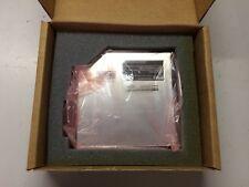 Dell E6400 E6500 Precision M4400 Hard Drive Module w/ 120GB HDD 0WU530 D675C A00