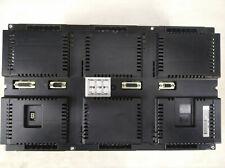 ABB ROBOTICS 3hac025338-006/06A Servo Drive Unit 3hac 025338-006 / 06A