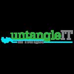 Untangle IT
