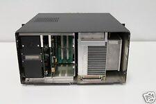 EF JOHNSON ASTRO P25 VHF 110W REPEATER MODEL # 242-2631-100CBAA 150-178 MHz