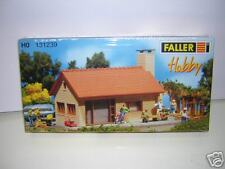 Faller Hobby 131239 Bungalow #NEU#