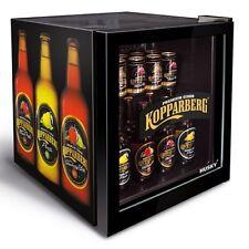 Husky HU237 Official Kopparberg Drinks Chiller Mini Beer Fridge