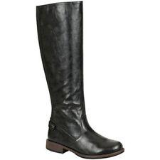 Buffalo Kniehohe Stiefel für Damen